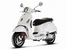 Vespa 300 Gts - 2014 vespa gts 300 ie review top speed