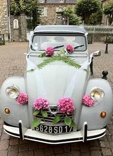 by yesidomariage la voiture des mari 233 s in 2018 pinterest voiture mariage deco
