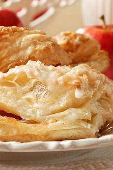 73 best images about puff pastry on pinterest pastries meat pie recipes and puff pastries