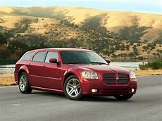 how does cars work 2005 dodge magnum auto manual this past week ralph gilles the head designer for the dodge division announced that the