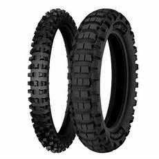 michelin prepare for 2016 dakar rally cambrian tyres
