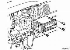 auto body repair training 2003 dodge dakota instrument cluster service manual how to remove instrument 2003 dodge ram van 2500 2000 cadillac escalade motor