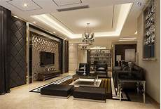 Living Room Decorating Ideas With Big Screen Tv 13431