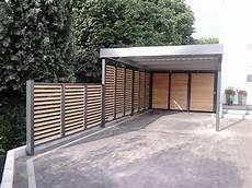 Welchen Putz Für Garage by Die Besten 25 Garage Hobbyraum Ideen Auf