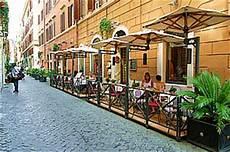 via delle carrozze roma rome steps via delle carrozze the chic in