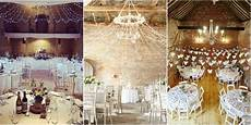 Gallery Countryside Wedding Ideas