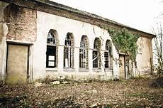 lahmann sanatorium dresden flipboard lahmann sanatorium turned into a residential complex in dresden