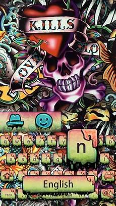 Terbaru 30 Gambar Grafiti Tengkorak Keren 3d Rudi Gambar