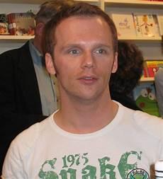 Ralf Schmitz 187 Steckbrief Promi Geburtstage De
