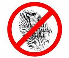 Edelstahl Fingerabdrücke Verhindern - anti fingerprint beschichtung verhindert fingerabdr 252 cke