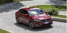 Nouvelle Tipo Promotion Voiture Neuve Fiat Belgique
