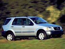 how petrol cars work 1999 mercedes benz m class interior lighting 1999 mercedes benz m class information autoblog