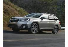 best subaru 2019 lease exterior 2019 subaru outback pictures photos carsdirect