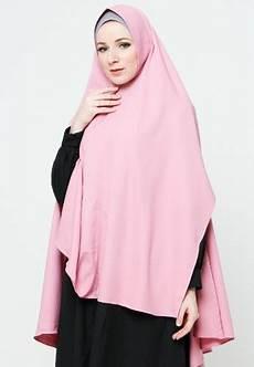 Jilbab Kasual Dan Syar I Untuk Wajah Bulat Rediex