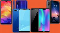 best chinese smartphones to buy in india rs 10 000 gizbot news