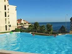 Fantastique Appartement Location Lisbonne