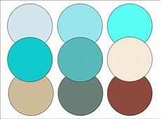 ideale farbkombinationen so lassen sie ihre kleidung