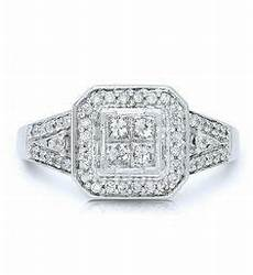 1000 images about composite engagement rings on pinterest