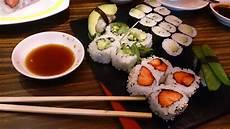 bremen sushi healthy vegan