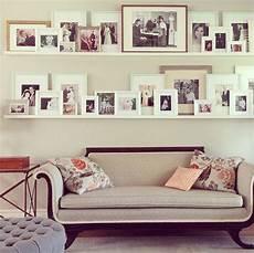 Wedding Photo Display Ideas Home