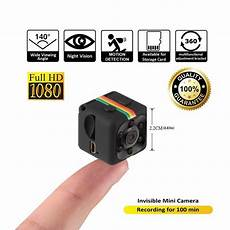 Infrared Vision Small Sport sq11 mini 1080p sport dv mini infrared vision