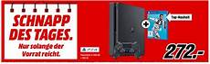 ps4 angebot bei media markt 299 am 11 6 2019 limited