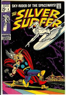 the comic covers from 1960 1969 aaron lopresti official blog
