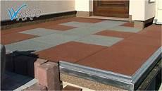 Terrassenplatten Warco - bild impressionen aus haus und garten warco bodenbelag