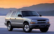 1996 chevrolet blazer owners manual download download manuals am 1996 chevy blazer owners manual