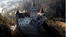 Transsilvanien Schloss Dracula - airplane tour dracula s castle by transylvania live