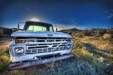 Cool Truck Wallpapers For Iphone