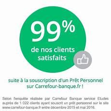 Cr 233 Dit Et Pr 234 T Personnel Au Meilleur Taux Carrefour Banque