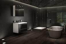Schwarz Weißes Bad - einrichtung gestaltung bad11 ratgeber