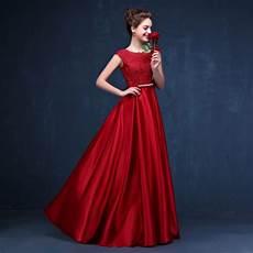 50 Model Baju Pesta Kekinian Elegan Simple Dan Anggun