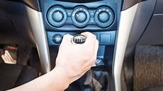difference clim manuelle ou automatique bo 238 te de vitesses automatique ou manuelle