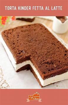 dolci di benedetta rossi youtube benedetta rossi on instagram un dolce fresco che si prepara con pochi e semplici ingredienti