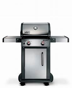 weber spirit s 210 gas grill review