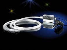led glasfaser sternenhimmel lunartec sternenhimmel badezimmer led glasfaser