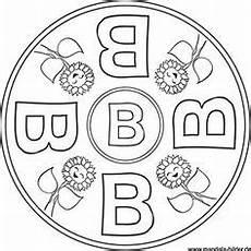 Kostenlose Malvorlagen Abc Buchstaben Mandalas Abc Ausmalbilder Zum Ausdrucken