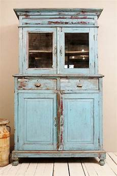 storage furniture for kitchen antique kitchen cupboard storage cabinet armoire indian blue