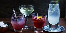 drink with gin 10 gin cocktails you can make in minutes bbc good food