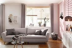 Möbel Skandinavisches Design - home affaire big sofa 187 penelope 171 feine steppung lose