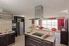 cuisine aménagée petit prix cuisine cuisines nos mod 195 168 les design de cuisines 195 169 quip 195