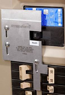 generator interlock kit manual transfer switch in 2019 transfer switch emergency generator