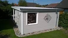 gartenhaus dach trapezblech sonderposten trapezblech 20 138 dach carport trapezbleche