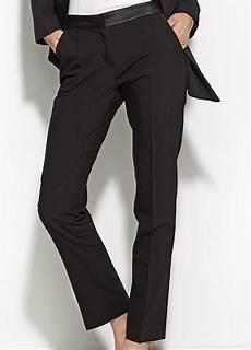 les 35 meilleures images du tableau pantalon habill 233 femme