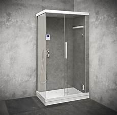 box doccia al posto della vasca box doccia al posto della vasca senza opere murarie