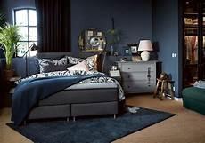 Schlafzimmer F 252 R Besondere Momente Gestalten Ikea