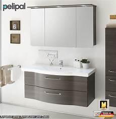 Pelipal Solitaire 6005 - pelipal solitaire 6005 badm 246 bel 122 cm impuls home