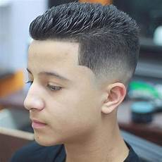 define your style with the line up haircut